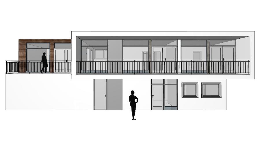 bau eines hauses was kostet eine statik b w ingenieure. Black Bedroom Furniture Sets. Home Design Ideas